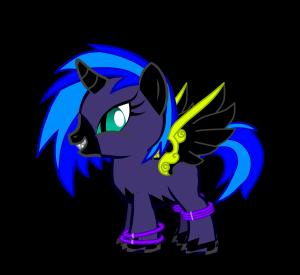 DragonsCz's Profile Picture