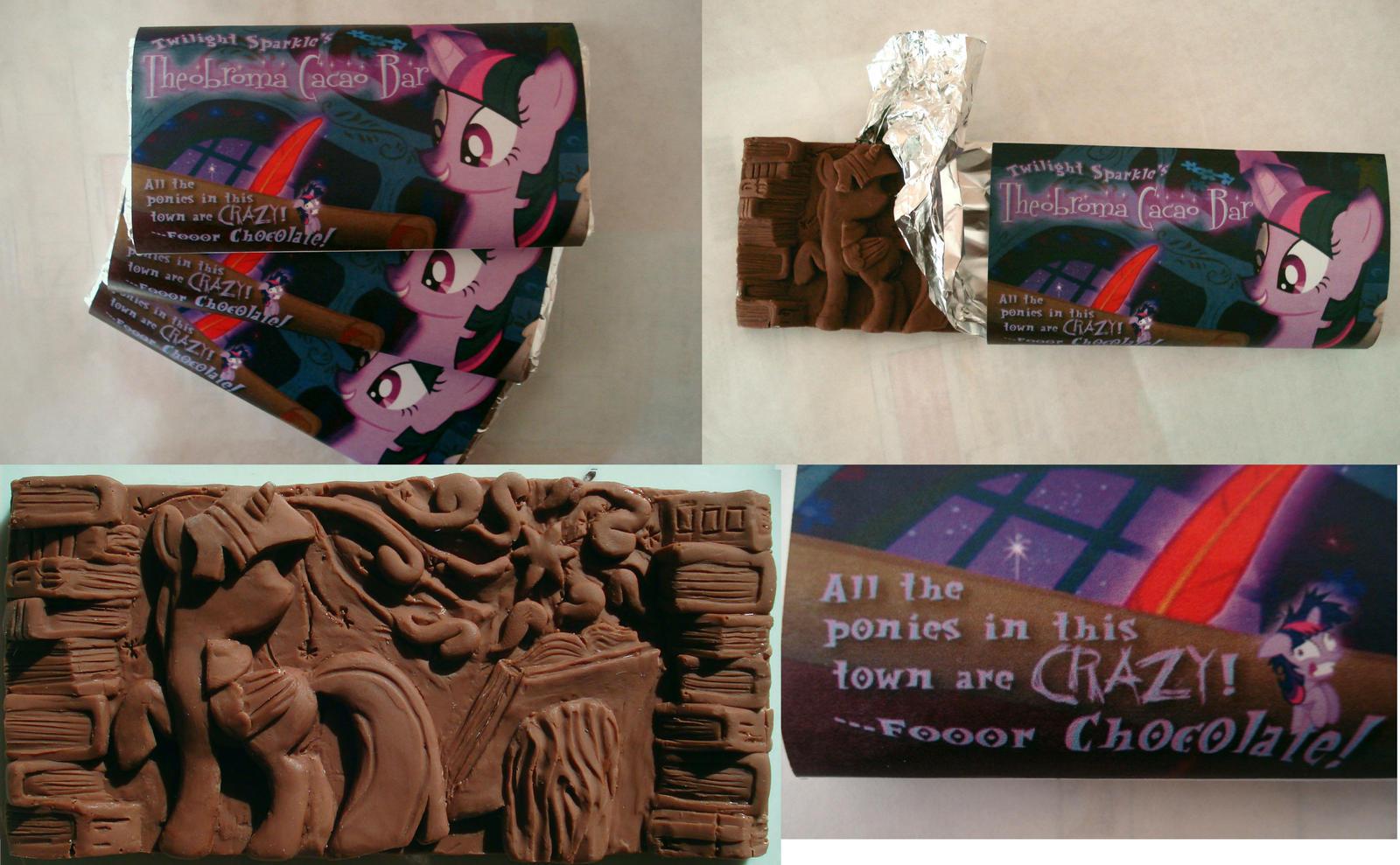 [Image: twilight_sparkle_s_theobroma_cacao_bar__...8c1r13.jpg]