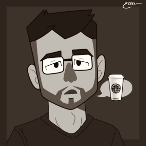 JollyRoad's Profile Picture