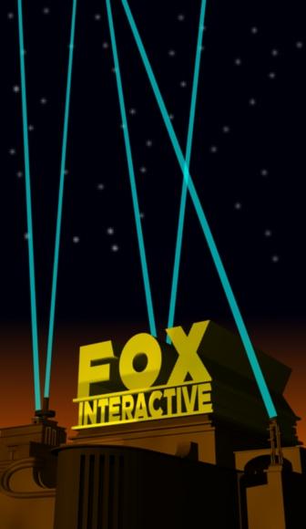http://orig02.deviantart.net/5882/f/2016/101/8/f/fox_interactive_2016_prototype_dream_logo_by_rostislavgames-d9yimkp.jpg Fox Interactive Logo Blender