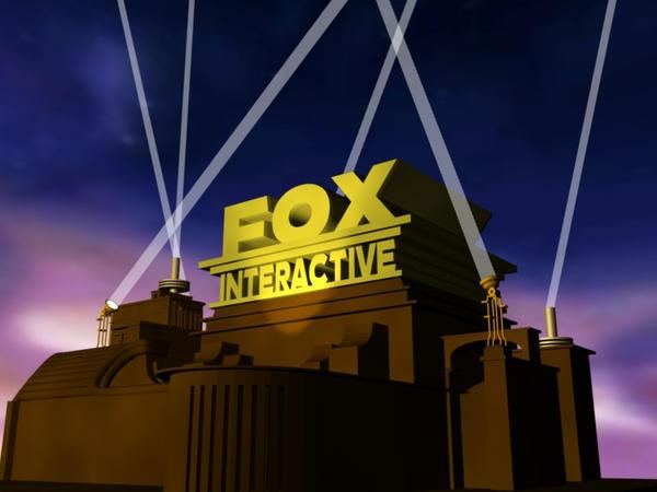 http://img02.deviantart.net/4cb6/i/2016/101/1/b/fox_interactive_2016_special_variant_by_rostislavgames-d9yisqg.jpg Fox Interactive Logo Blender