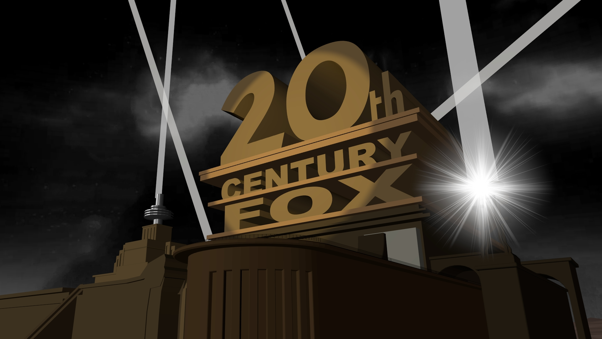 20th century in canada Pages in category 20th century in canada the following 12 pages are in this category, out of 12 total this list may not reflect recent changes (.