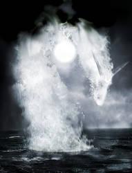 Sea Behemoth