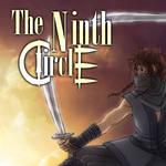 The Ninth Circle Webcomic