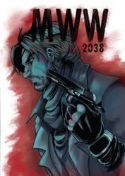 MWW by black3