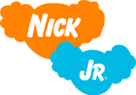 Nick Jr. Logo-Koalas