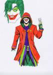 Ultimate Joker 2