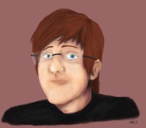 Radiius's Profile Picture