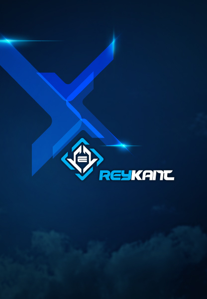 reykant's Profile Picture