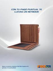 netbook by reykant