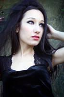 My Fairytale by lucias-tears
