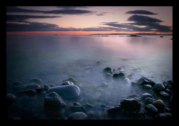 Ghost Islands by lucias-tears