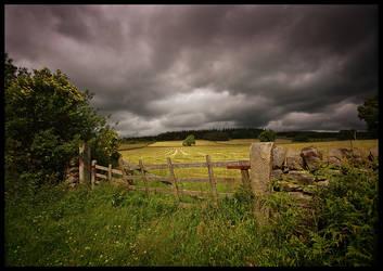 Gateway by lucias-tears