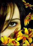 razorblade addict by lucias-tears