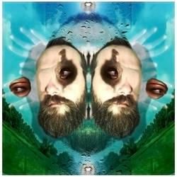 lonimbus... by vortexture