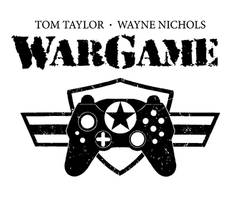 What is WarGame? by FlowComa