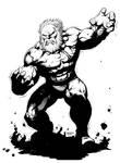 Hulk (Maestro)