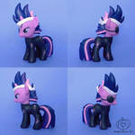 Future Twilight Custom