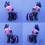 Future Twilight Custom