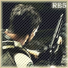Resident_Evil_5__Chris_by_oskar_x_eli