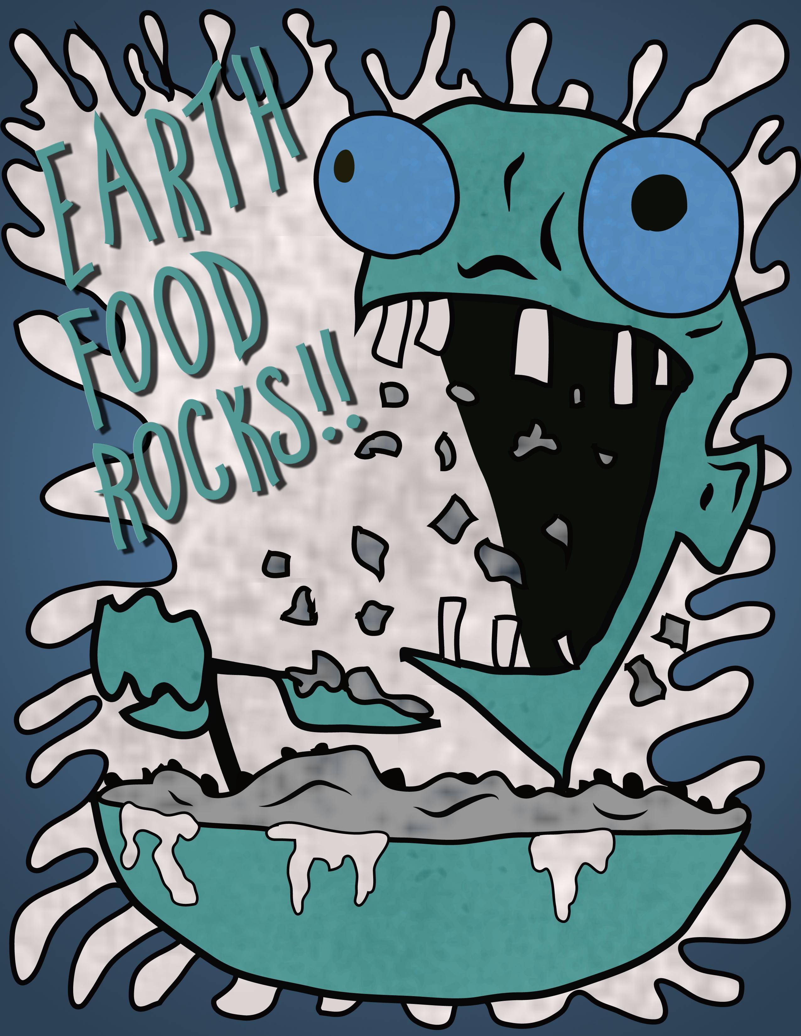 Zimu0027s Kitchen Poster By Cheefotain Zimu0027s Kitchen Poster By Cheefotain