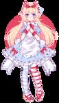 [Fanart?] Alice