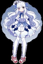[ Oc ] Viola