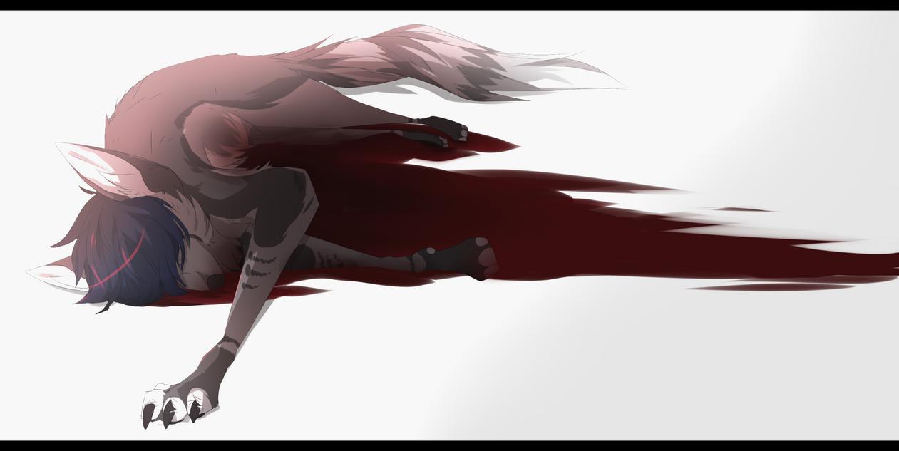 Arttrade by Aohen