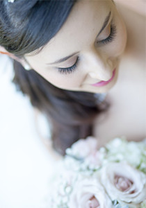 LizleMouton's Profile Picture