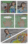 The Key Project - Chapter 1, page 24 by Conyy-disney15
