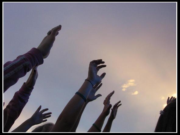 _tag Worship 001 by xjuxtaposedx