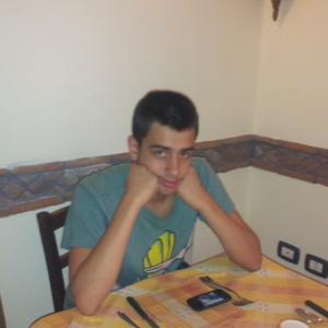 carminesavastano's Profile Picture