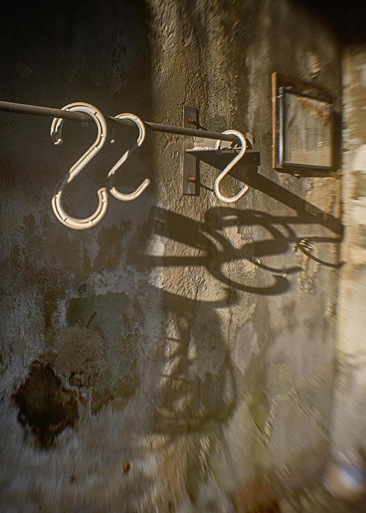 shadow play 2/3 by birdesigns
