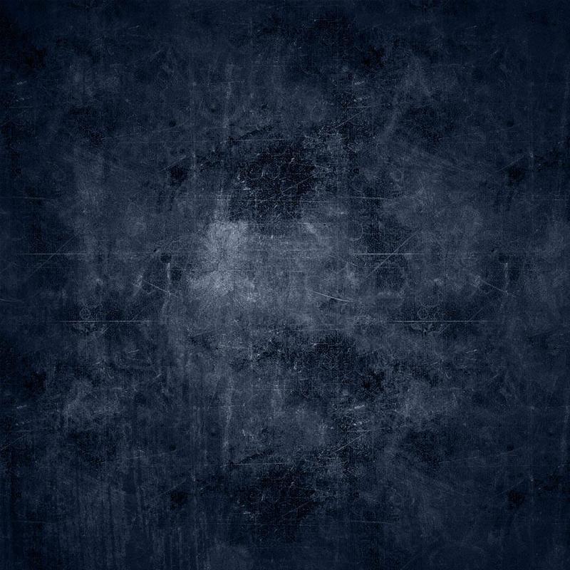 Blue Grunge by dgattoistheman