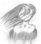 Spirit Rising by DemonicFatality