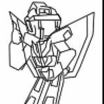 Pappara: Astrotrain by Psychoactivities
