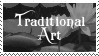 Traditional Art Stamp by EsteeSo