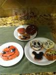 Cookies! :D by Kabuki-Sohma