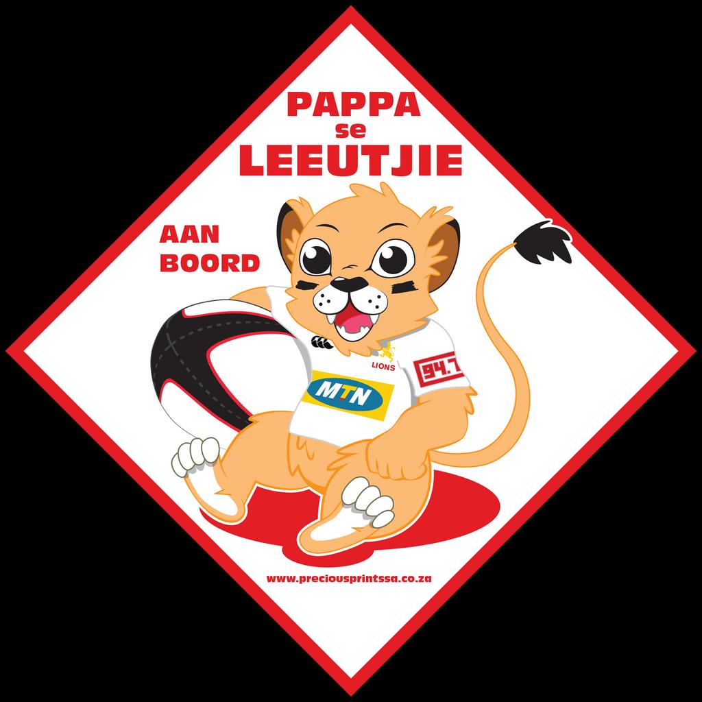 Pictures Of Lions Rugby Logo Wallpaper Kidskunstinfo