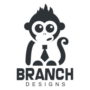 BranchDesigns's Profile Picture