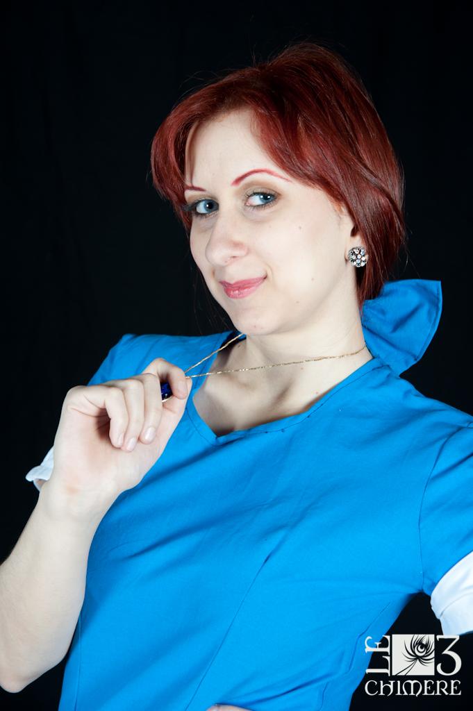 anastasiya-blu