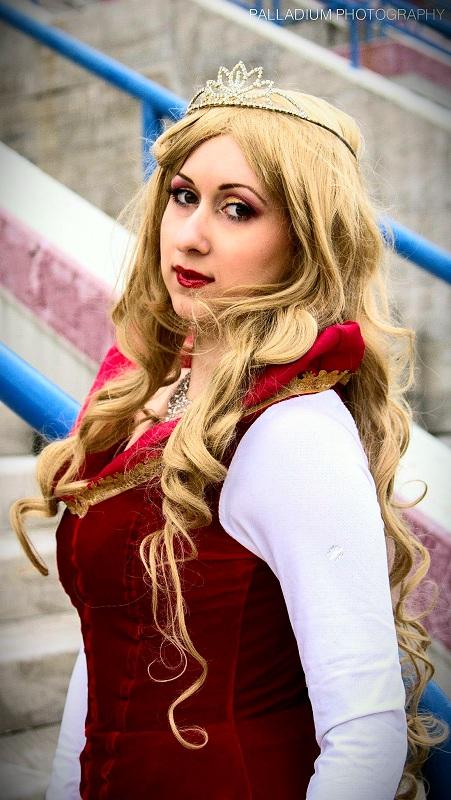 piperina's Profile Picture