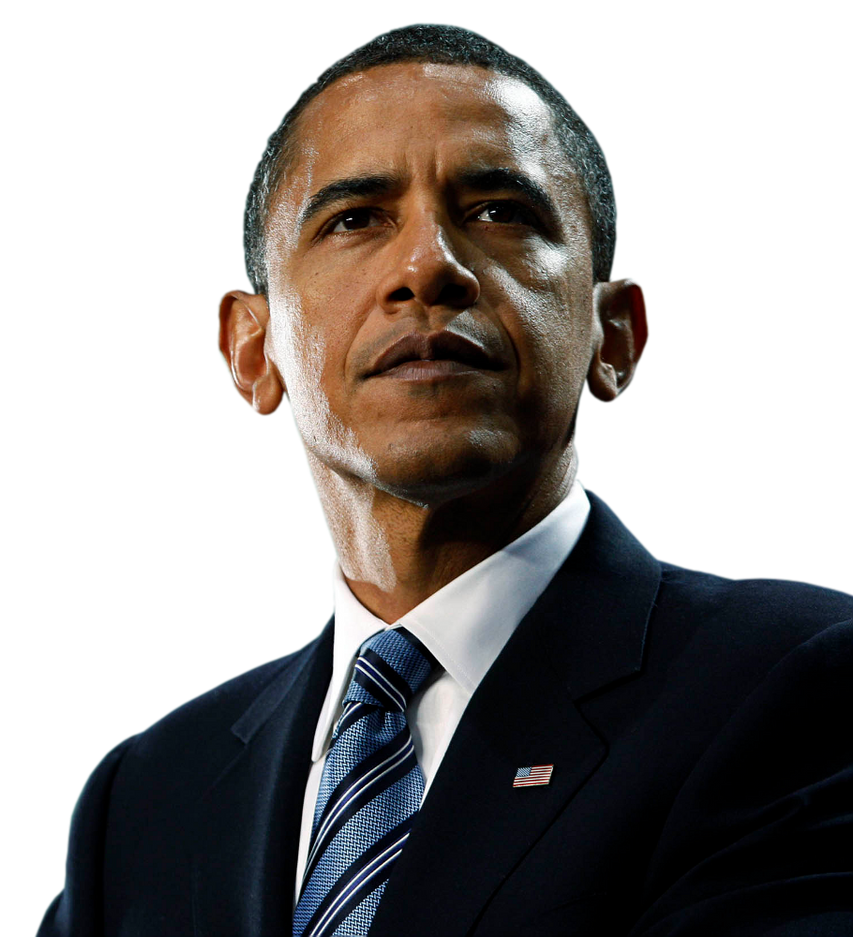 President Obama: News: Obama Signs Farm Bill That Trims Food Stamps