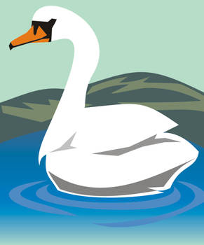 Preview: SWAN