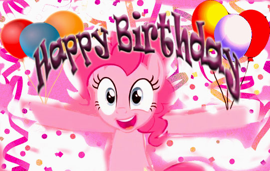 pinkie_pie_birthday_card_by_mlpmatt-d65a