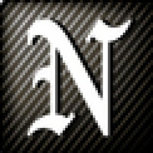 NacRonDX's Profile Picture