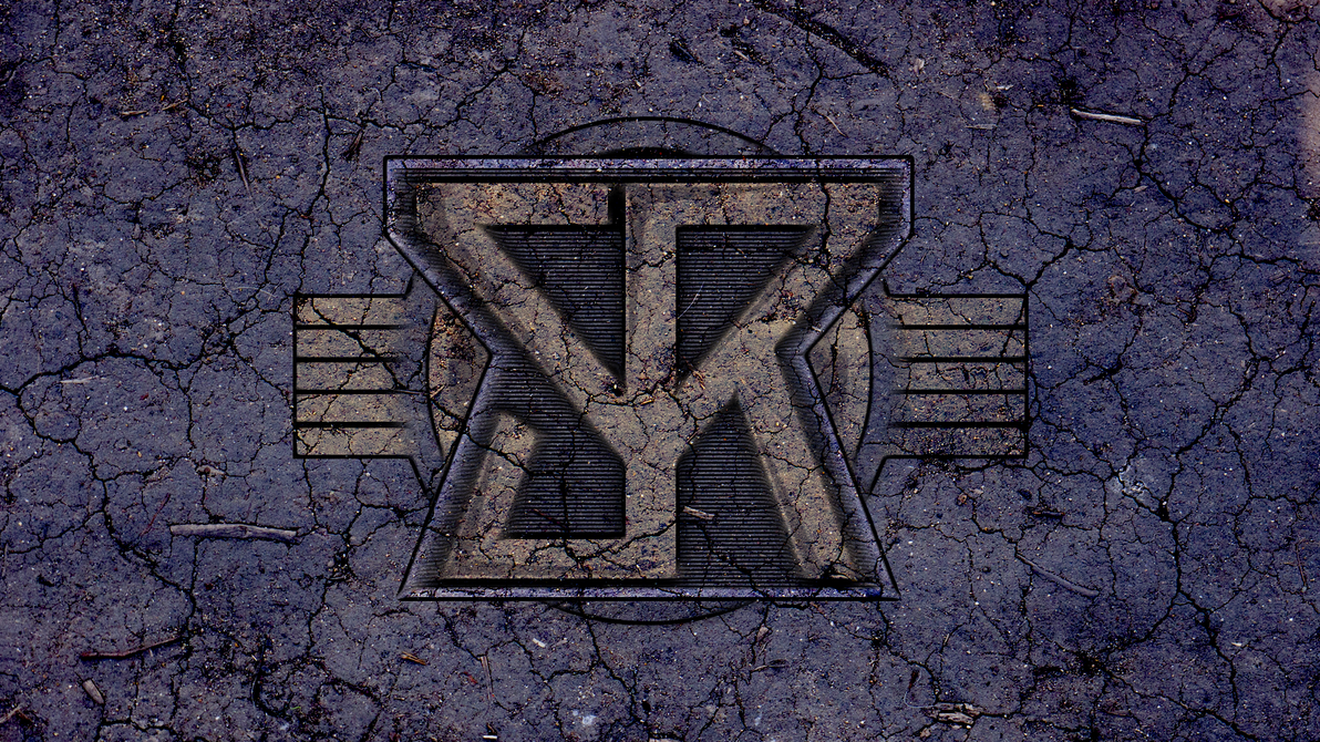 Fantastic Wallpaper Logo Seth Rollins - seth_rollins_logo_wallpaper_by_crazyscarry-d99rnuu  Perfect Image Reference_462467.png