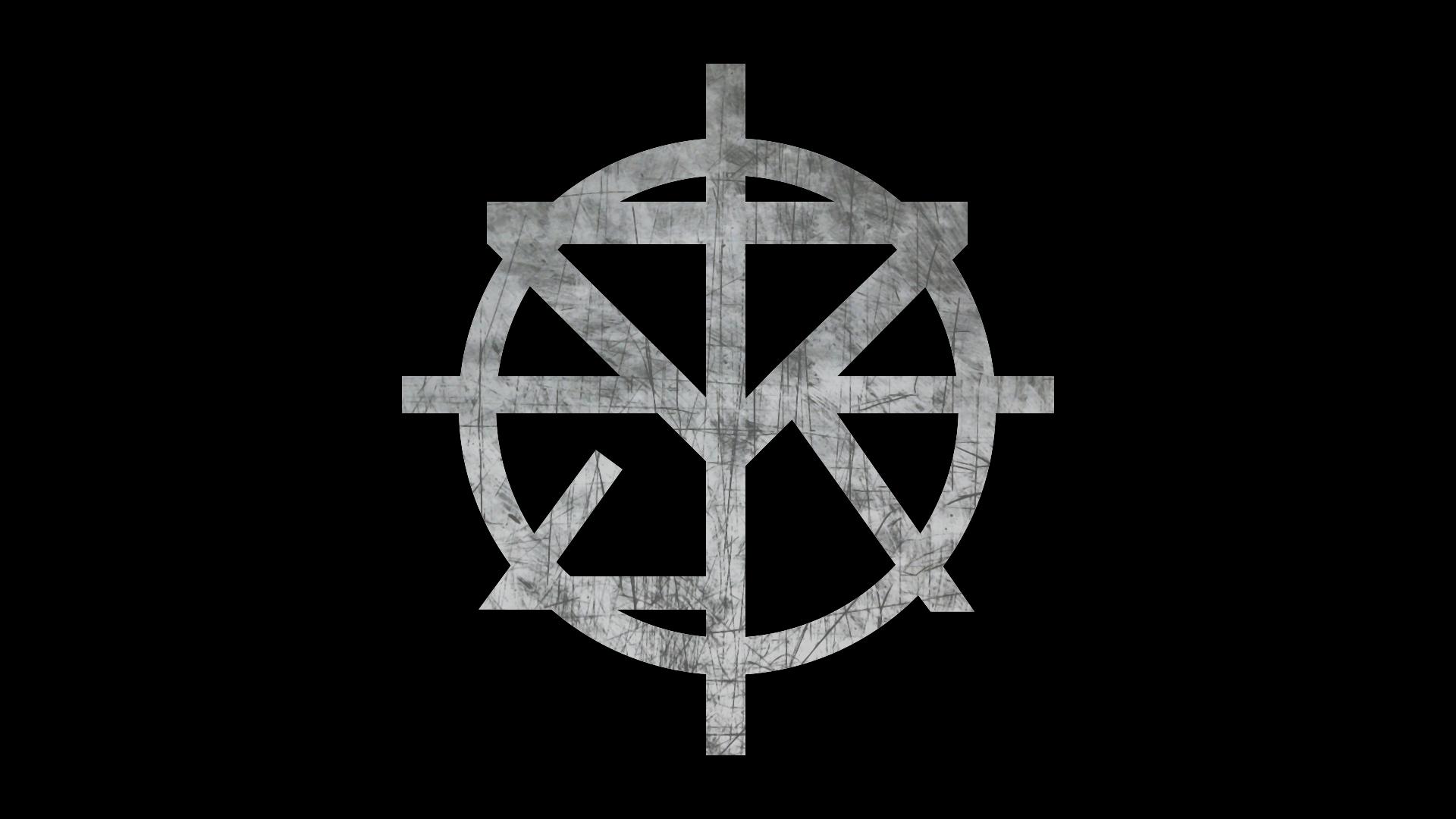 symbol seth