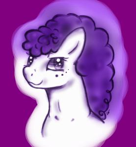 Laderia's Profile Picture