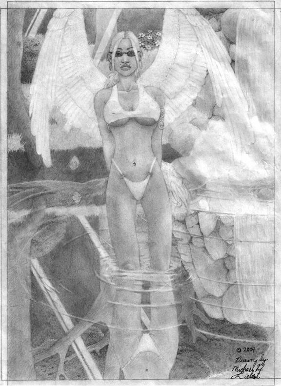 Angelinglasses by sketchman1981